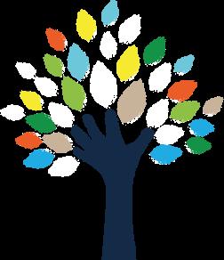 albero_dimaria