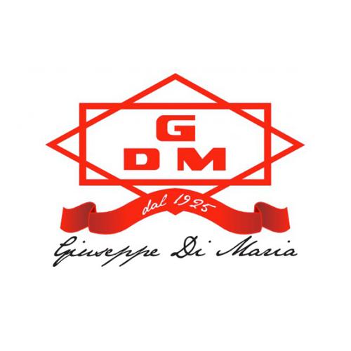 logo-gdimaria